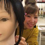 美容師アシスタントの練習方法について考える