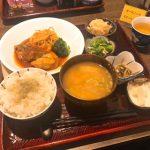 ☆さぬき母めしカフェ☆