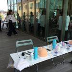 香川県美容選手権