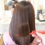 髪のダメージを最も簡単にゼロにする方法とは?