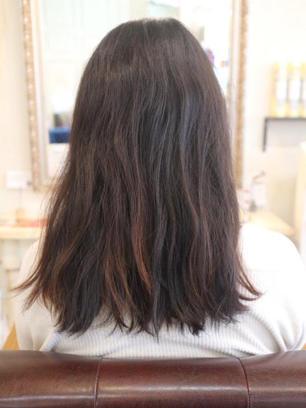 美容室,髪型,カット