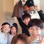 4.22 🎂 Happy Birthday !!!