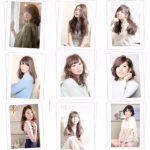 02/01FEBRUARY♡START♡