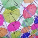 **  Rain   …