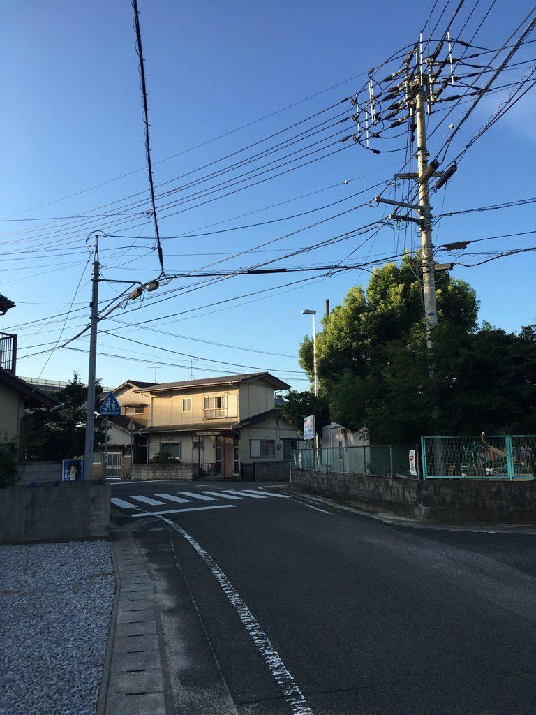 香川県,高松市,美容室