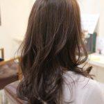 髪のスタイリングは毎日していますか?