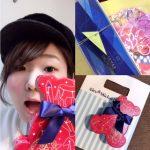 ☆バレンタインチョコレート☆