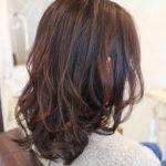 髪が傷んだ場合はカットが1番効果的です。