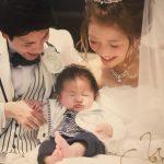 ☆たまちゃん結婚式☆