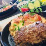 ☆休日ランチ「ステーキハウス一牛」さん☆