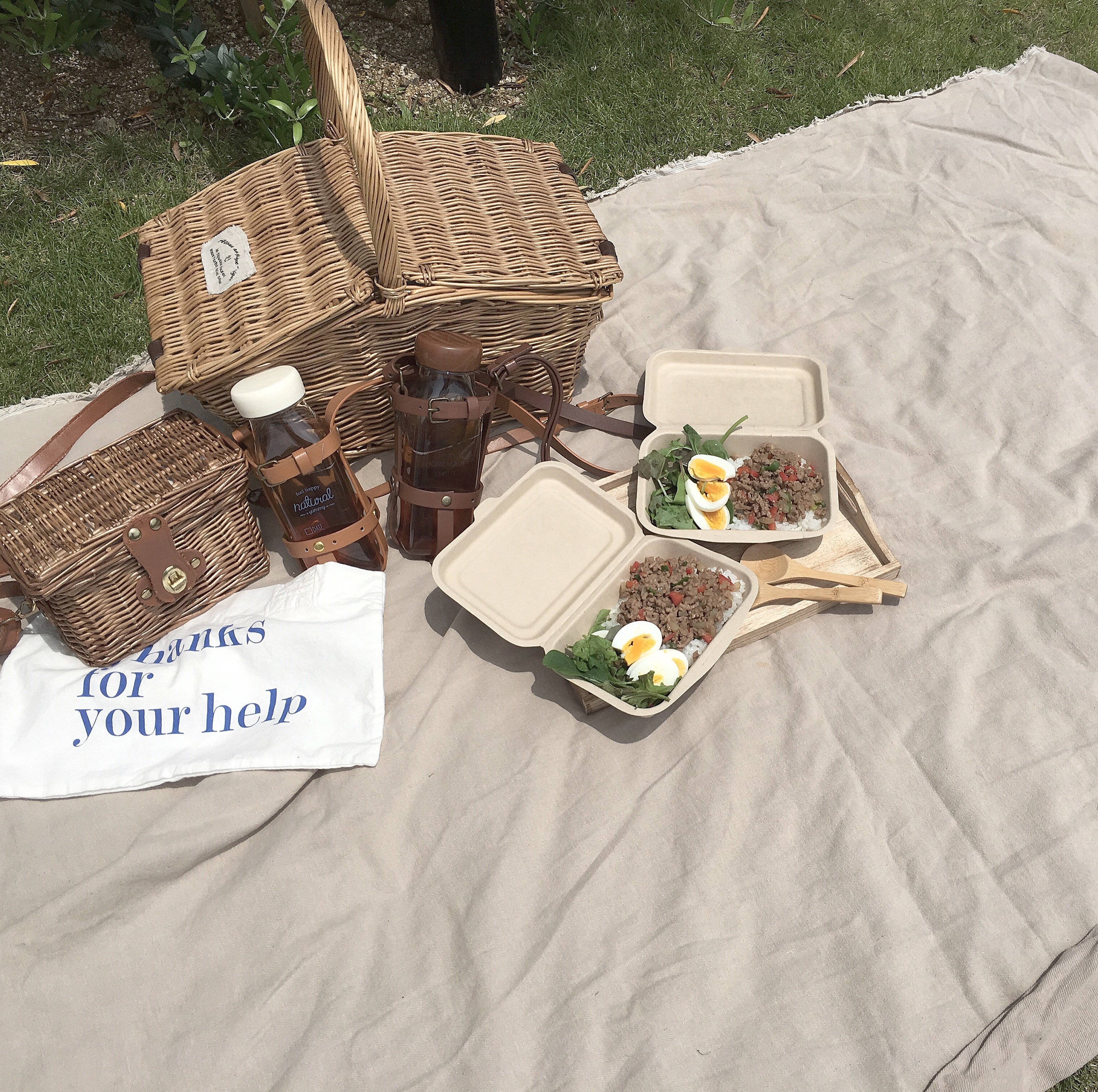 高松市ピクニック