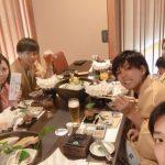 和歌山の旅館『ひいなの湯』♨️