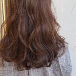 この時期おすすめの髪色💇🏻☆⋆。