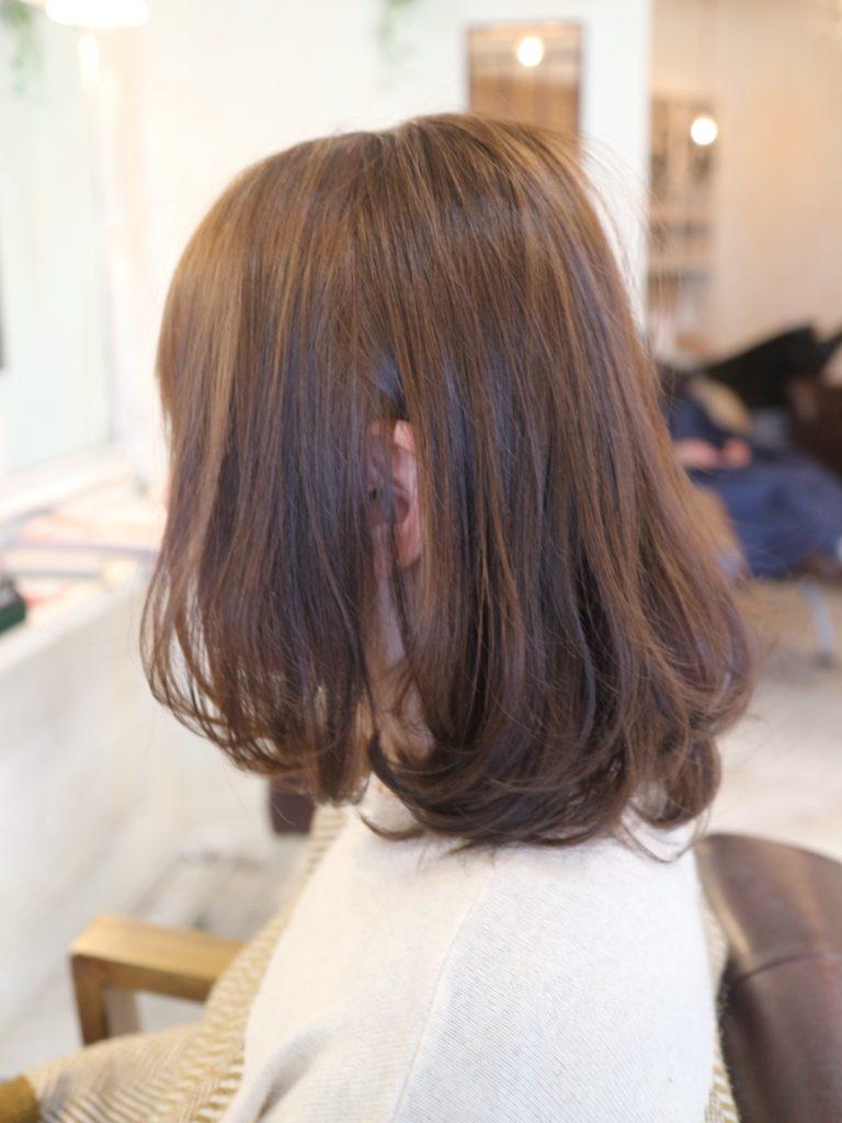 美容室, hair color,ヘアカラー
