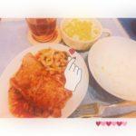Valentine dinner 🍴
