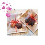 SHARE ~Valentine Day~李