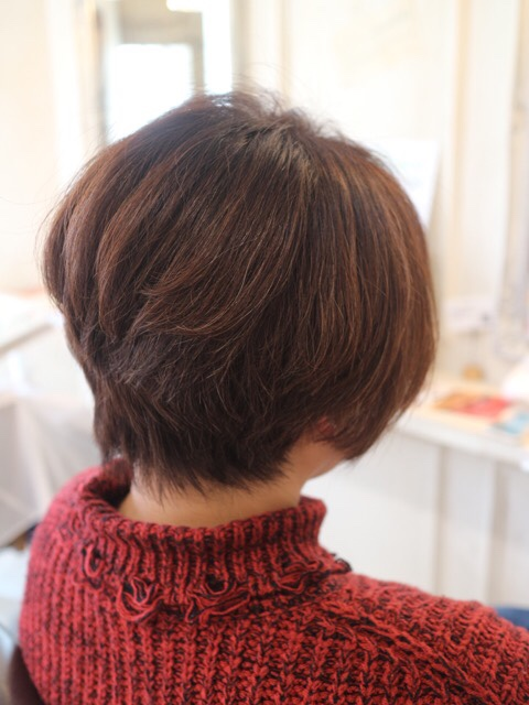 髪型,高松市,美容室