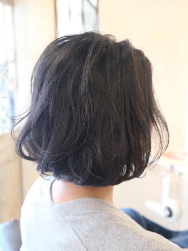 髪型,ボブ,高松市,美容室