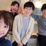 ☆SHAREのNEWcomer☆