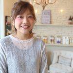 渡邊たまみスタイリストデビュー決定!