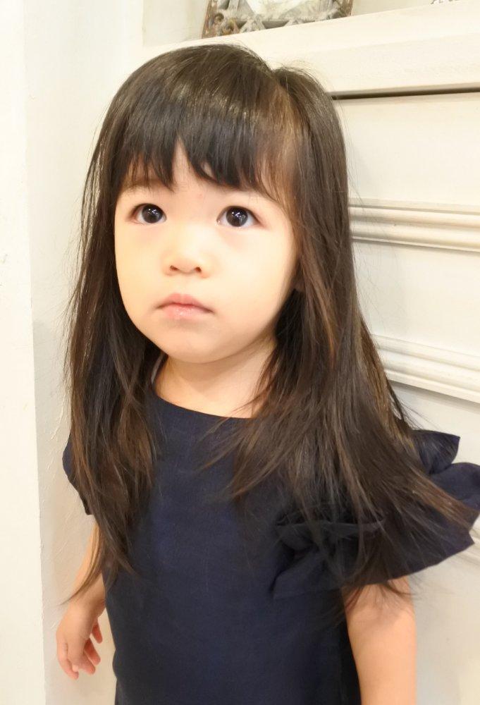 香川県,高松市,高松市美容室,SHARE,ママ美容師,子供カット,キッズカット,赤ちゃん筆