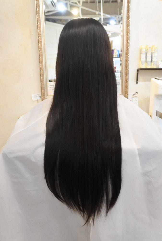 香川県,高松市美容室,SHARE,ママ美容師,ヘアドネーション