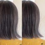 ☆髪色メンテナンス☆