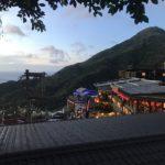 台湾 🇹🇼 3日目 🐼✩*˚