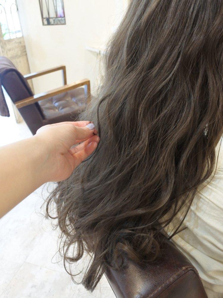 香川県,美容師,高松市美容室,SHARE,柴野愛奈