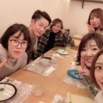 ☆SHARE忘年会☆