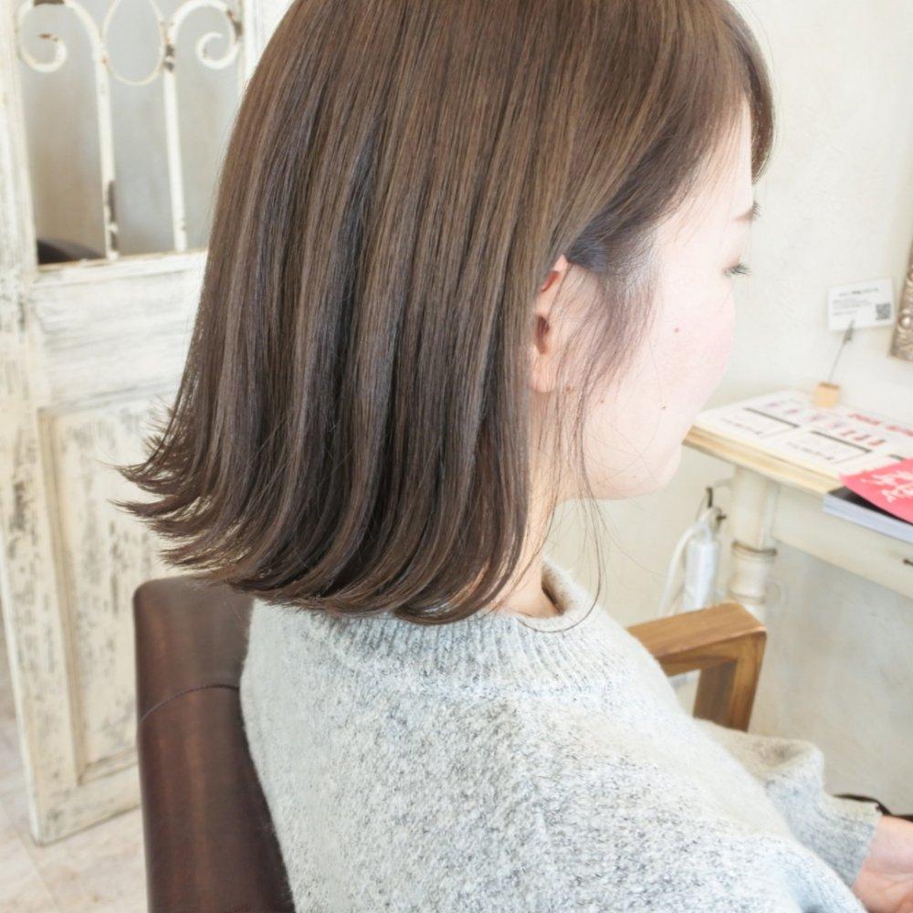 香川県,高松市,美容室,ママ美容師,柴野愛奈
