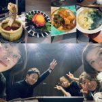 ☆SHARE新年会☆