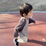 瀬戸大橋記念公園^^★