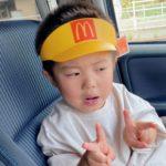 3歳児検診👦🏻🐒🌿